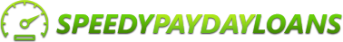 Speedy Payday Loans – Instant Loan Online: Get a Cash Today