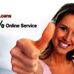 100-percent-of-speedy-payday-loans