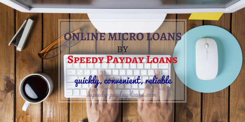 Payday loans or installment loans picture 10