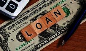 ESF Stabilization Loans