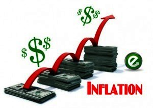 inflation dynamics