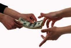 private investor loans