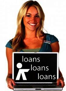 speedy loans