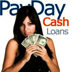 Capital money payday loan picture 10