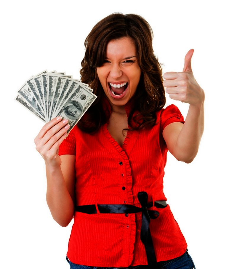 The Pros of Payday Loans