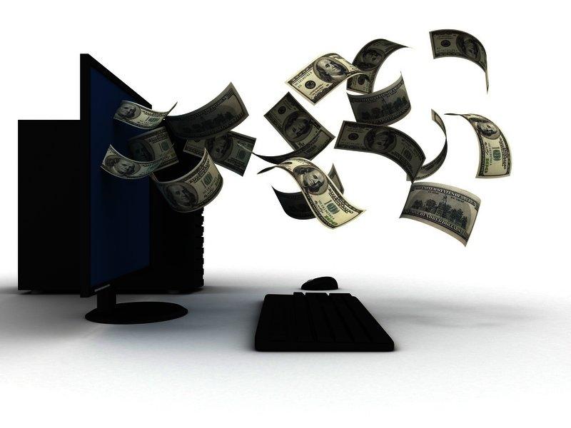 Speedy Payday Loans