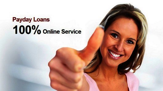 100 percent of speedy payday loans