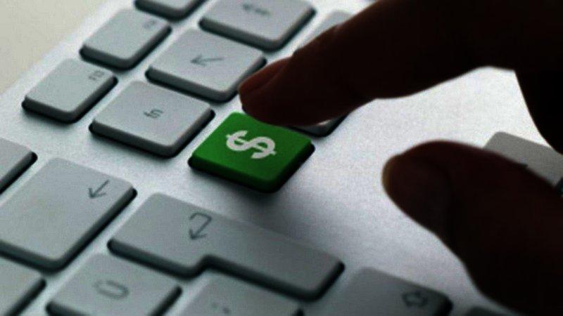 internet loan