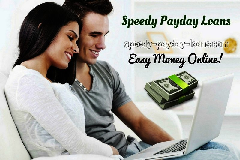 Payday loans in west allis wisconsin picture 8