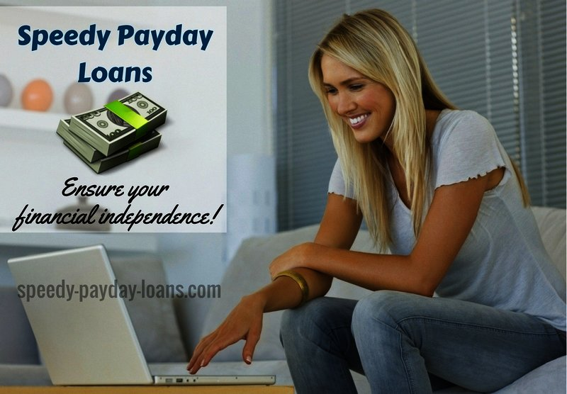 Advance america credit loan picture 6