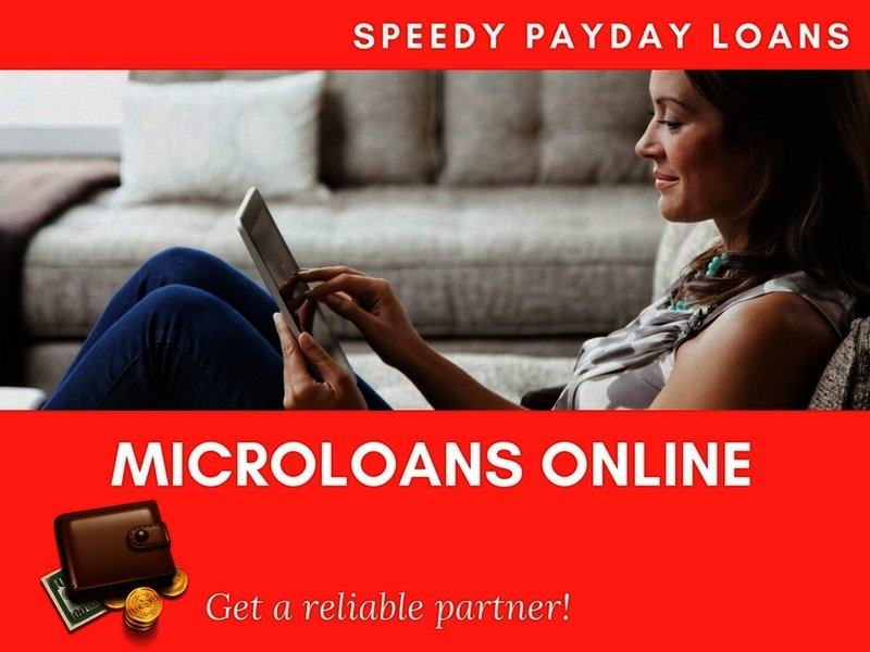 Payday Loans Independence